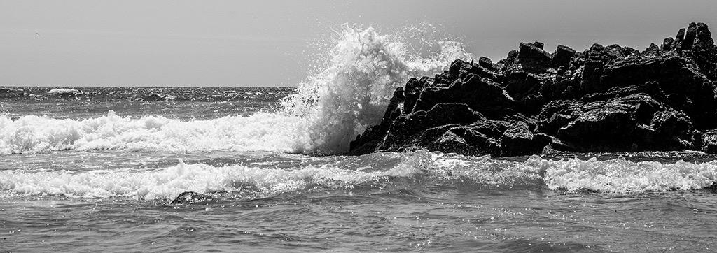 Marloe Sands